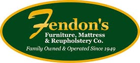 Fendons Furniture